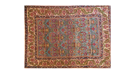 Antique Persian amp Oriental Rugs Award Winning Rug Services