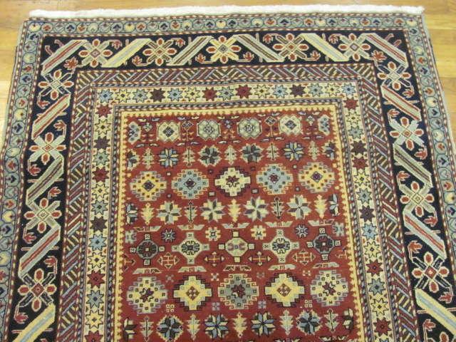 24792 caucasian erevan rug 3,11 x 6,8-1