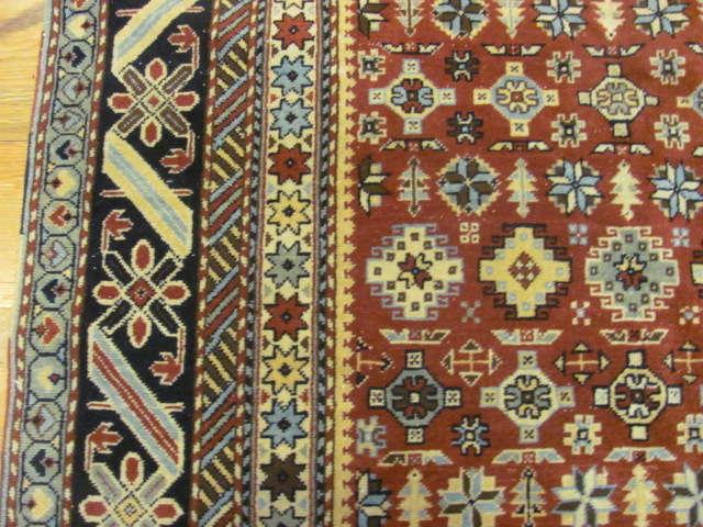 24792 caucasian erevan rug 3,11 x 6,8-2