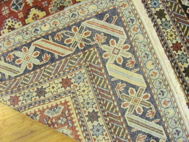 24792 caucasian erevan rug 3,11 x 6,8-3