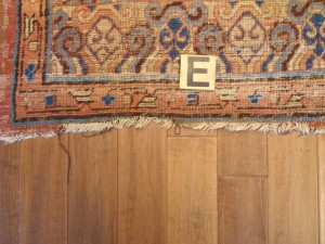 13050 Khotan -before repairs (5)