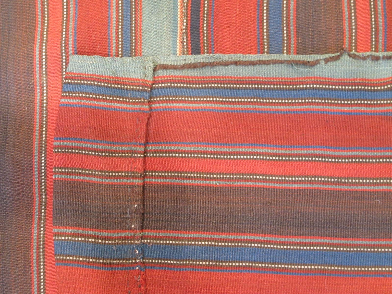 12534 antique shahsavan kilim (3)