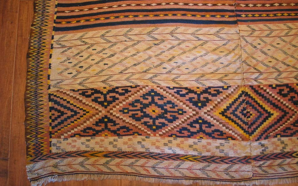 12841 moroccan embroidered flatwove (2)