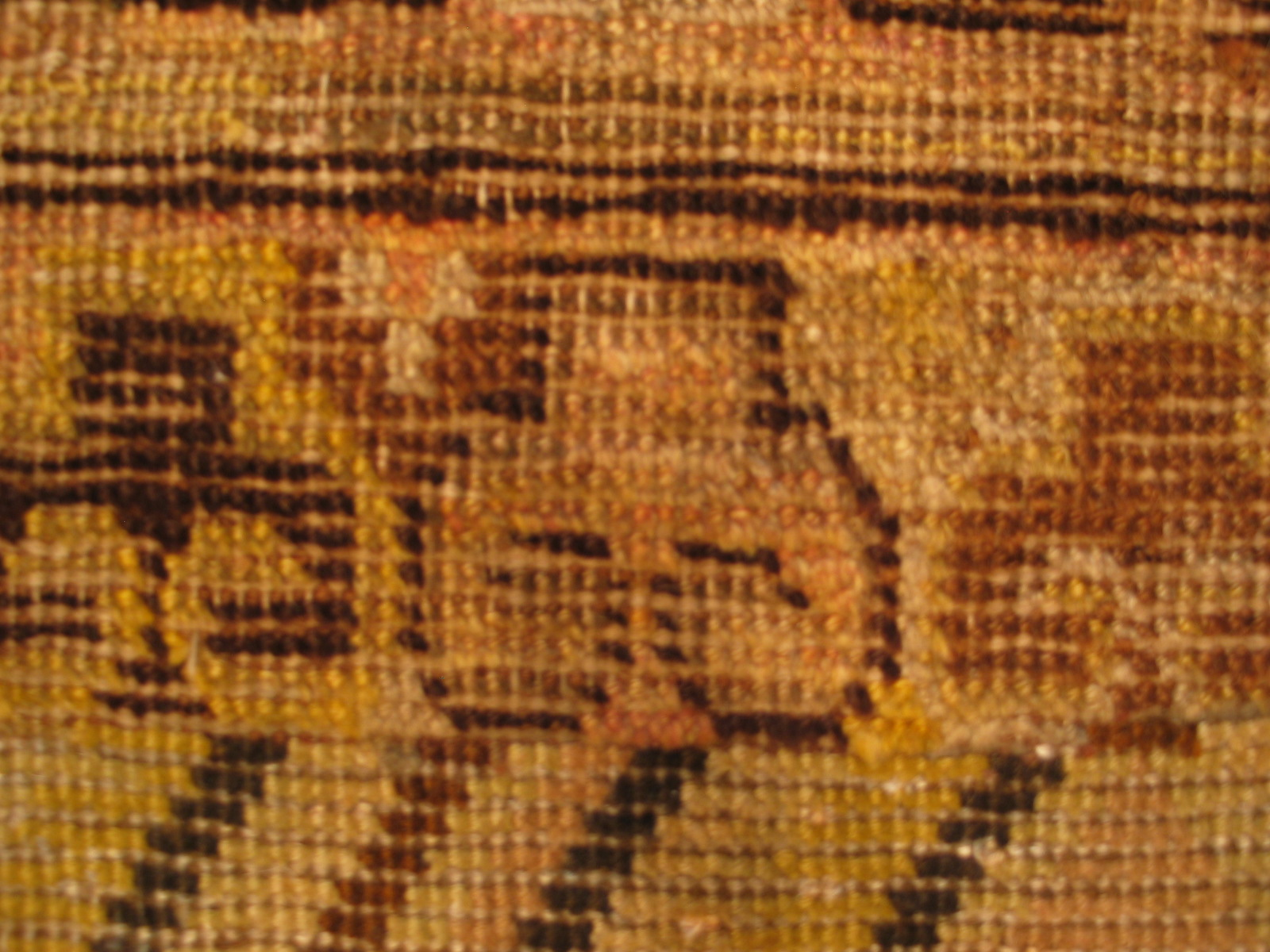 12853 antique khotan 2,10 x 7,10 (3)