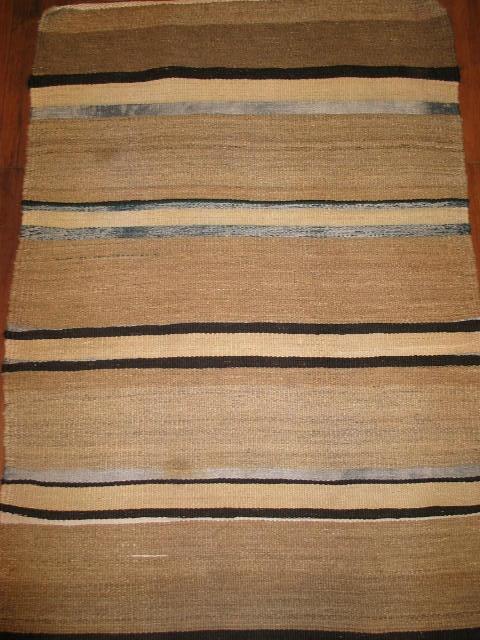 22132 flatweave kilim rug (1)