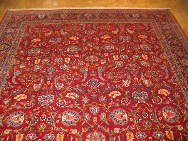 12468 persian kashan carpet (1)