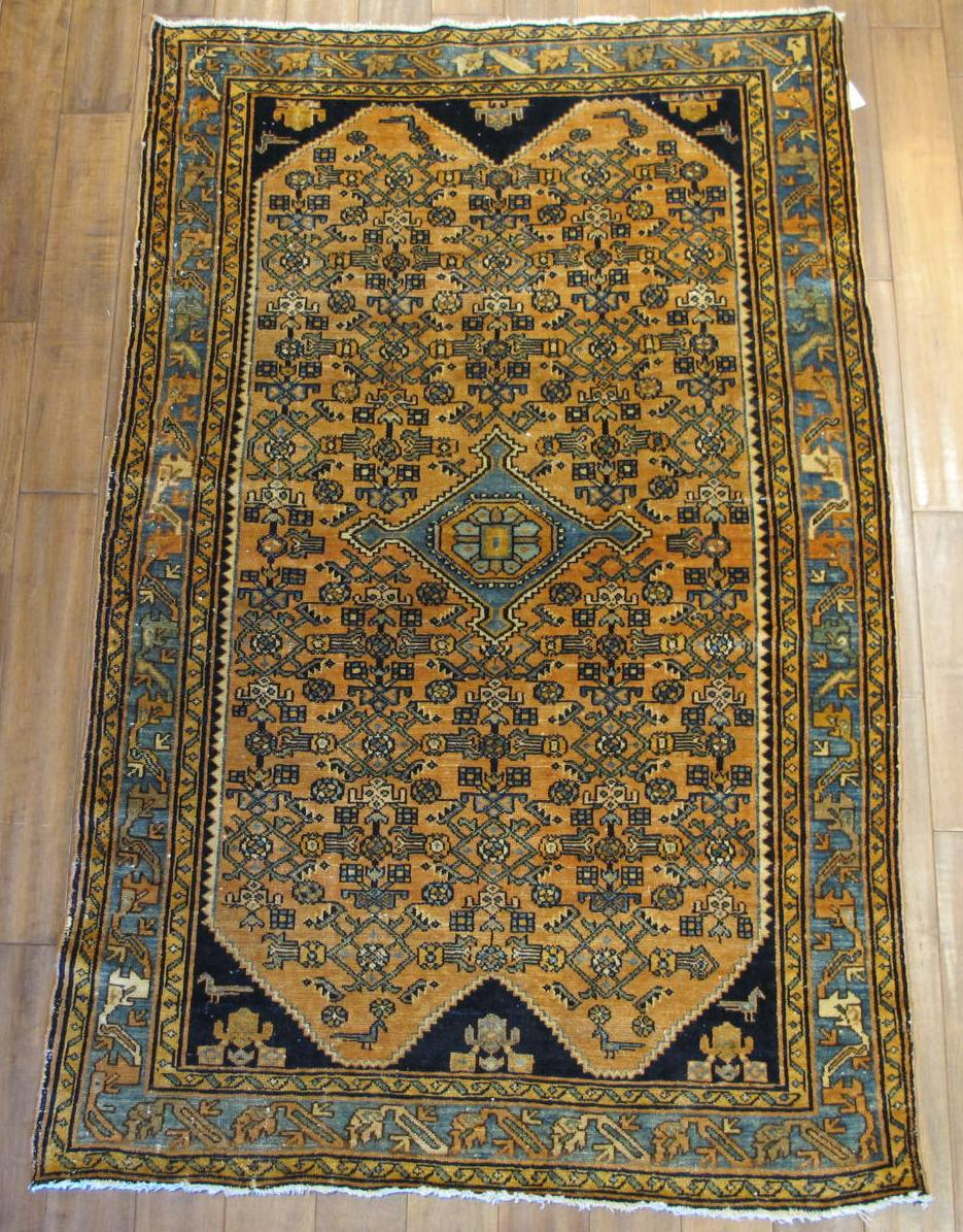 12813 persian malayer rug 4,1x6,4 (1)