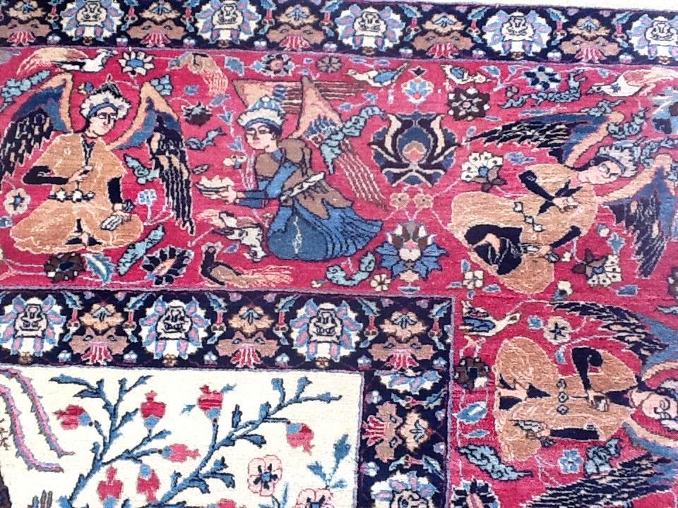 21438 persian tabriz 11x18 (4)