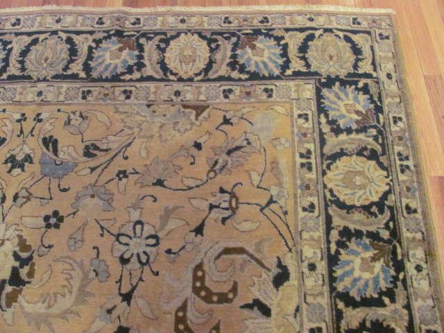 24734 persian tabriz 7,6x11-2