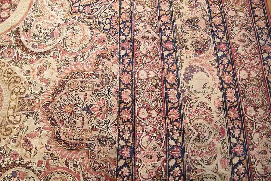 21464-antique-persian-kirman-lavar-rug-162-x-226-2