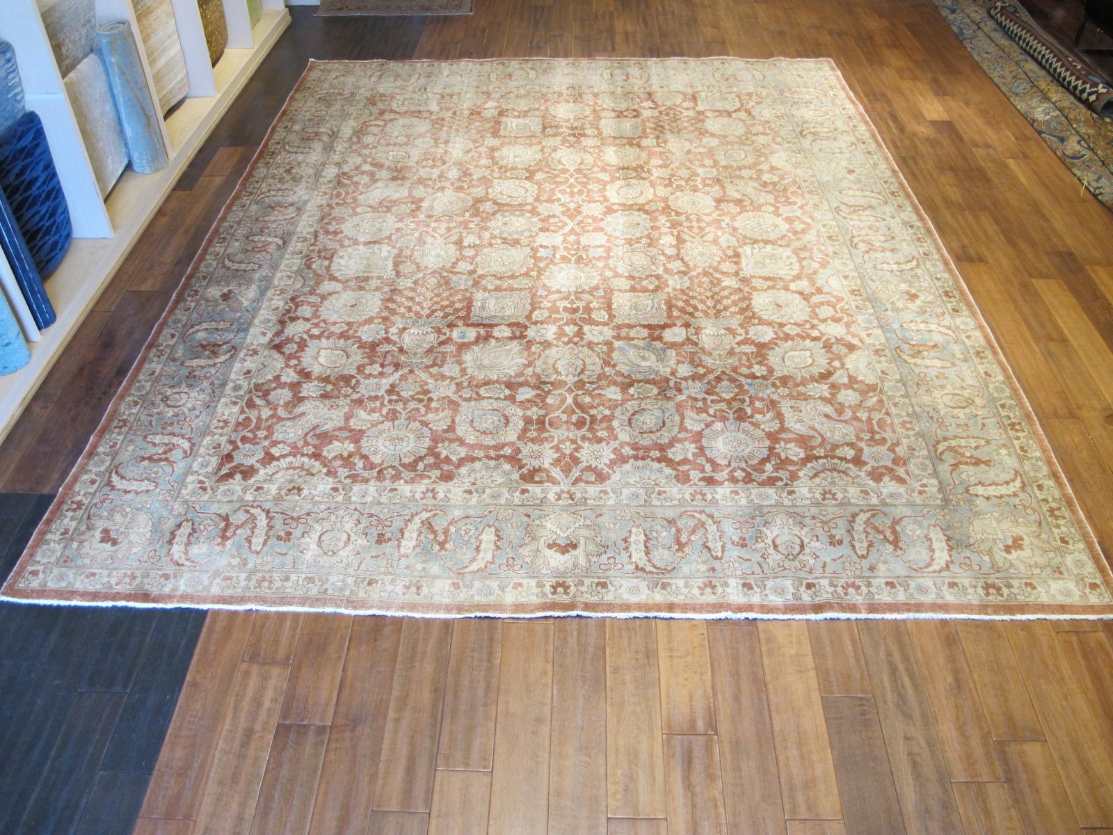 12509-persian-tabriz-rug-910x123-1