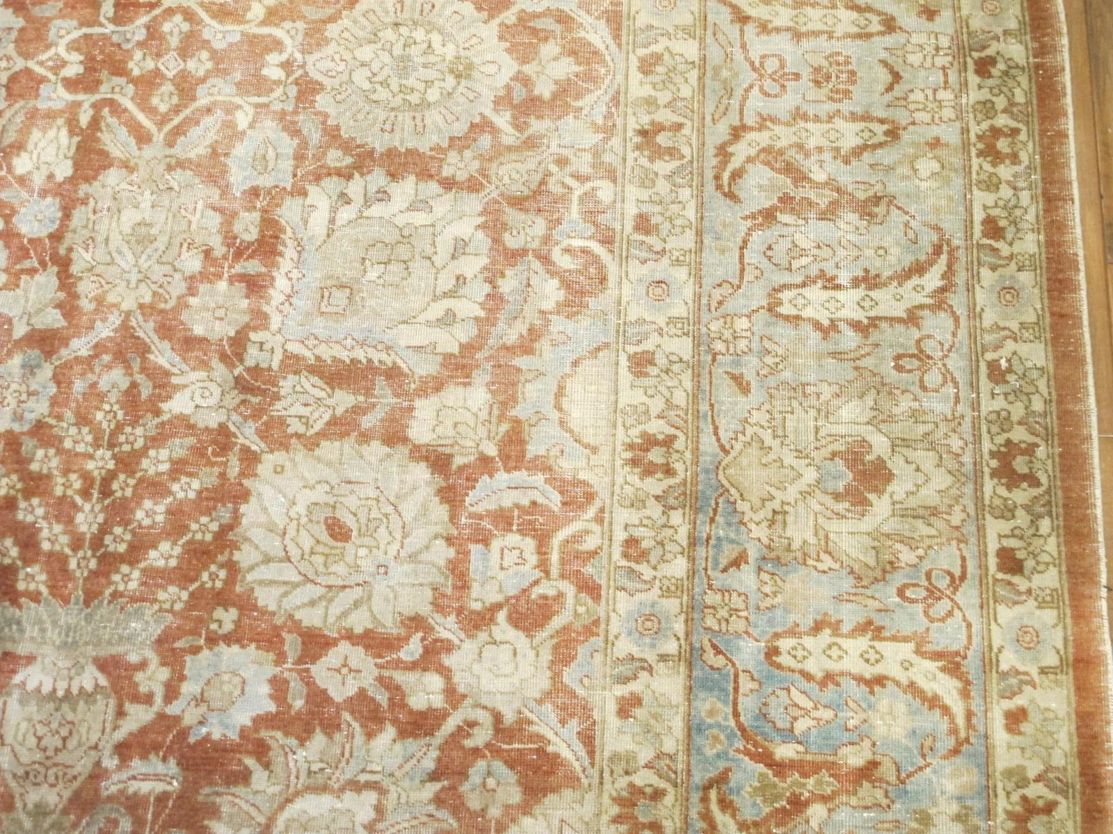 12509-persian-tabriz-rug-910x123-4