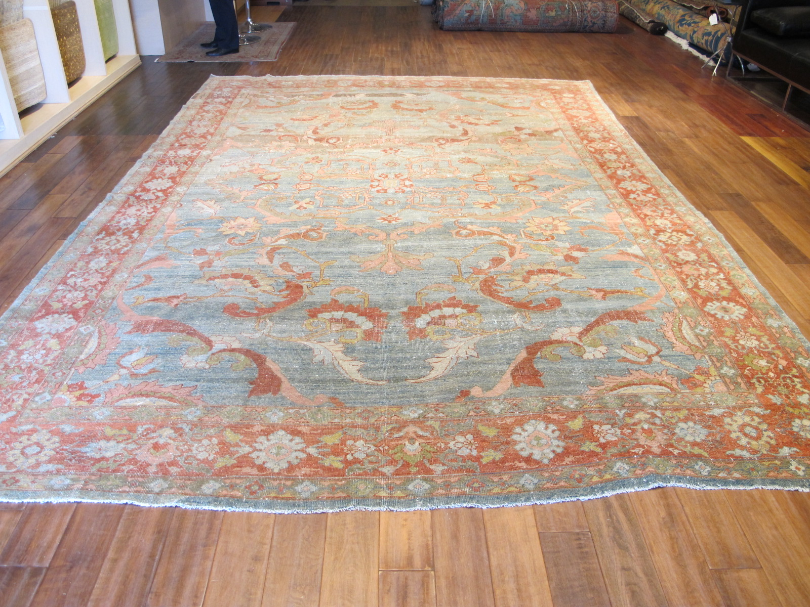 12998-antique-persian-sultanabad-rug-94-x-133-2